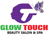 Glow touch beauty salon & spa